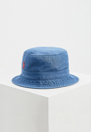 Панама Polo Ralph Lauren